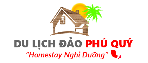 Du Lịch Đảo Phú Qúy
